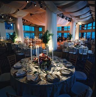 Boston_Harbor_Hotel_Wharf_Room
