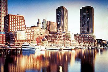 Boston_Harbor_Hotel_Waterfront