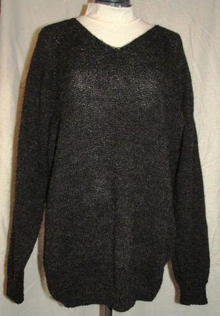 v neck sweater knitting pattern | eBay - Electronics, Cars