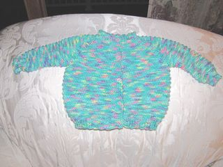 Baby_Raglan_Sweater
