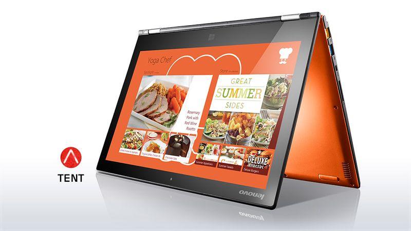 image from www.lenovo.com