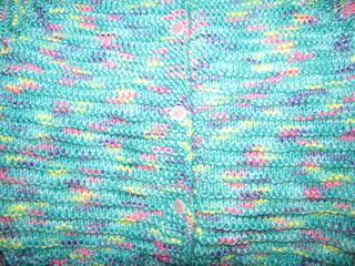 Baby_Raglan_Sweater_closeup