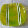 Wispy bowl