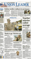 Unionleader_frontpage1_2