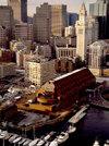 Boston_marriott_longwharf_4